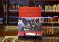 Presentan el Atlas etnográfico del Estado de México