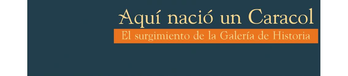 http://www.caracol.inah.gob.mx/images/stories/publicaciones/aquinaciouncaracol.pdf